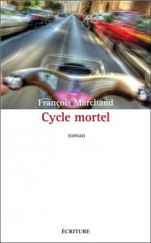Cycle mortel.jpg