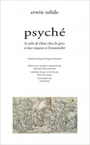 Rohde_Psyché.jpg