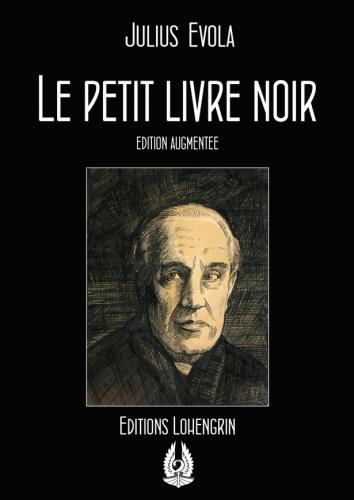 Evola_Le petit livre noir.jpg
