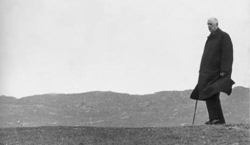 De Gaulle_Irlande.jpg