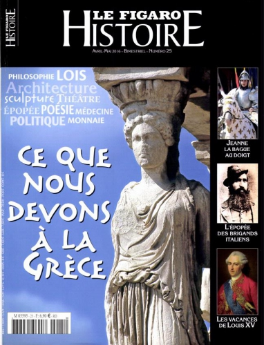 Figaro Histoire 25.jpg