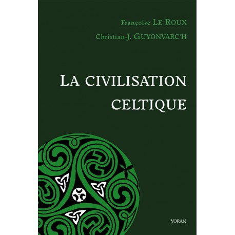 la-civilisation-celtique.jpg