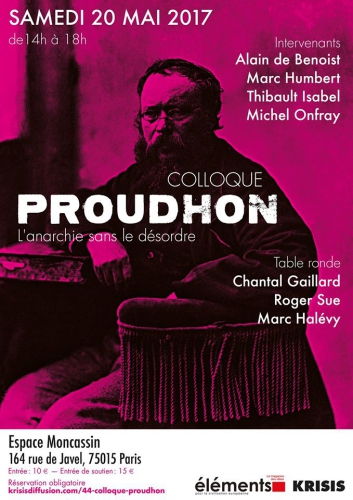 Colloque Proudhon.jpg
