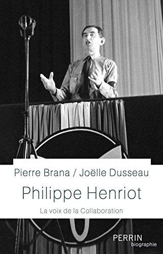 Philippe Henriot.jpg
