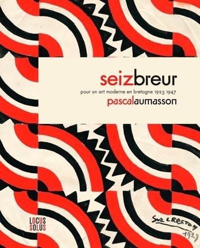 Aumasson_Seiz Breur.jpg