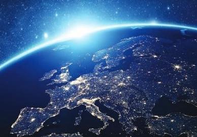 Europe des nations.jpg