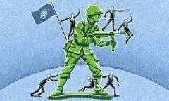 OTAN valets.jpg