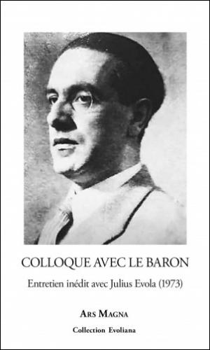Evola_Colloque avec le Baron.jpg