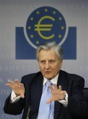 Trichet_Jean-Claude.jpg