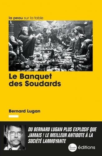 Lugan_Le Banquet des soudards.jpg