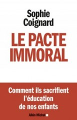 Coignard - le pacte immoral.jpg