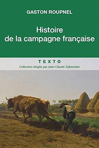 Roupnel_Campagne française.jpg