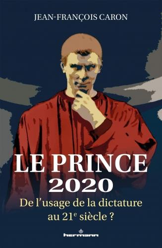 Caron_Le Prince 2020.jpg