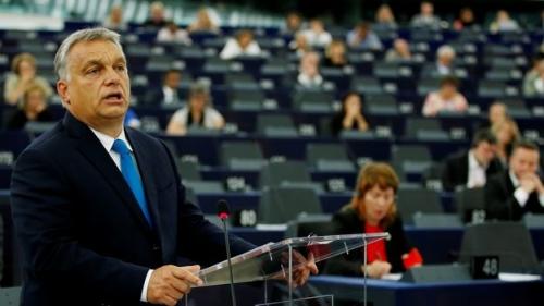 Orban_Parlement européen.jpg