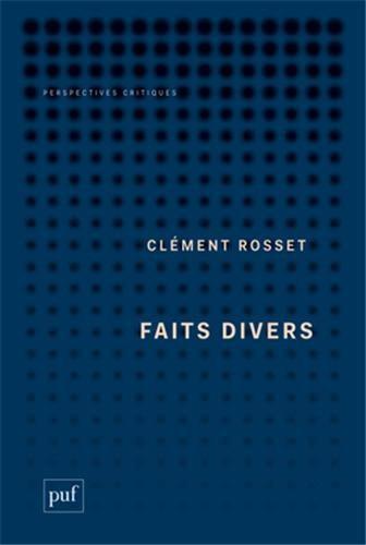Faits divers.jpg