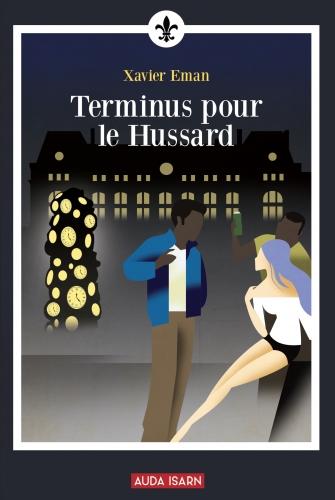 Eman_Terminus pour le Hussard.jpg