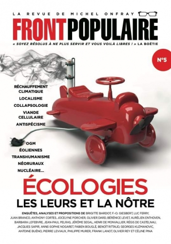 Front populaire 5.jpg