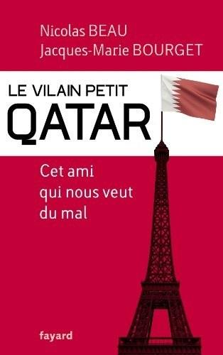 Vilain petit qatar.jpg