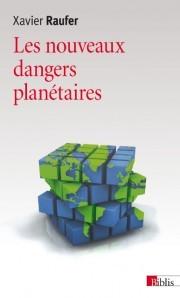 Nouveaux dangers.jpg