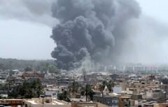 Bombardements-Tripoli.jpg
