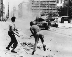 révolte1953.jpg