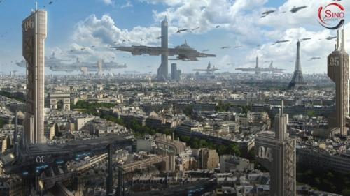 paris-dans-futur.jpg