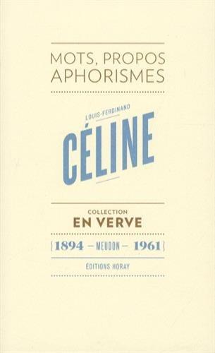 Céline_en verve.jpg