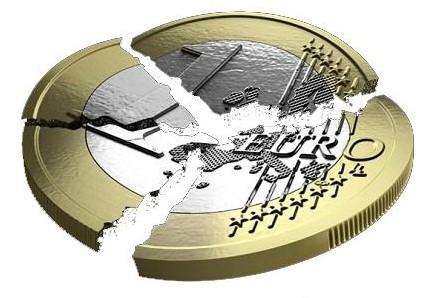 Sortie de l'euro.jpg