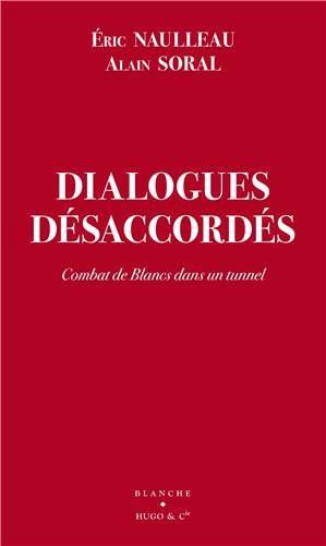 Dialogues désaccordés.jpg