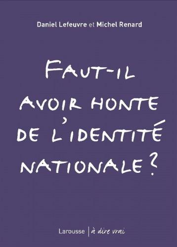 Identité nationale.jpg