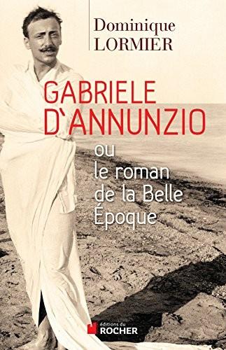 Gabriele d'Annunzio.jpg