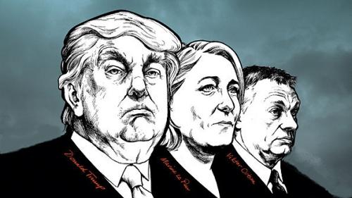 Trump_Le Pen_Orban.jpg