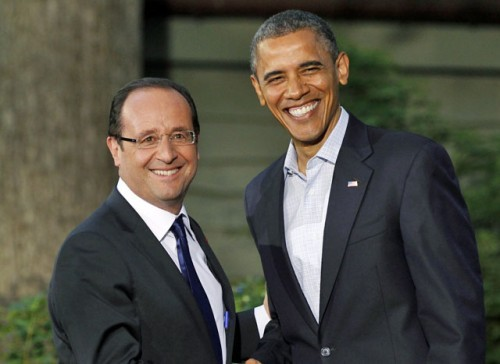 Hollande-Obama-.jpg