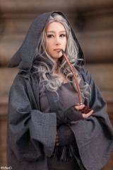 Lady Gandalf.jpg