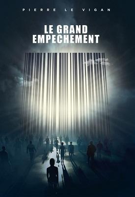 Le Vigan_Le Grand Empechement.jpg