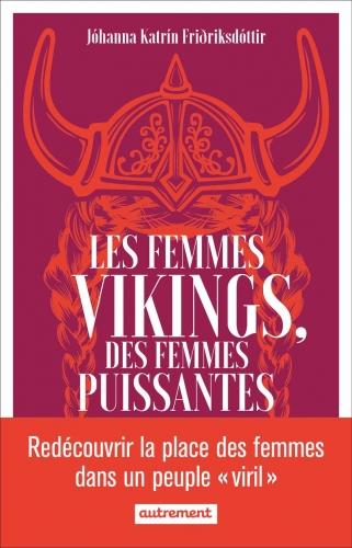 Friðriksdóttir_Les femmes vikings,  des femmes puissantes.jpg