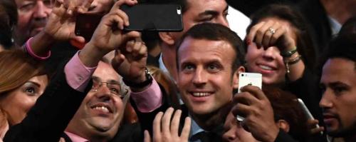 Macron_société liquide.jpg