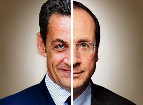 Sarkozy Hollande.jpg