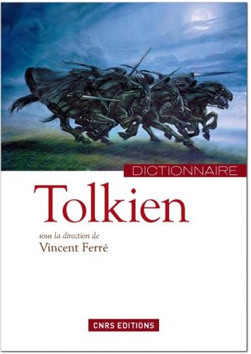 dictionnaire-tolkien.jpg