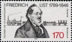 Friedrich List.jpg