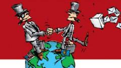 Accord partenariat transatlantique.jpg
