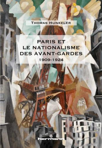 Hunkeler_paris-et-le-nationalisme-des-avant-gardes.jpg