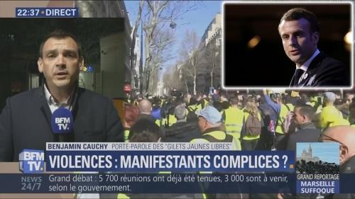 Macron_Complices du pire.jpg