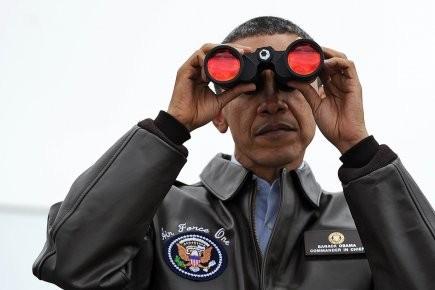obama-regarde.jpg