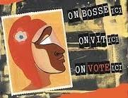 Droit de vote des étrangers 2.jpg