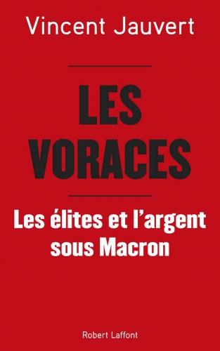 Jauvert_Les Voraces.jpg