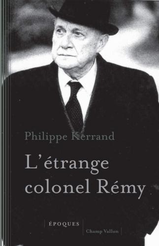 Kerrand_L'étrange colonel Rémy.jpg