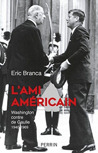 Branca_L'ami américain.jpg