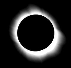 Soleil noir 3.jpg