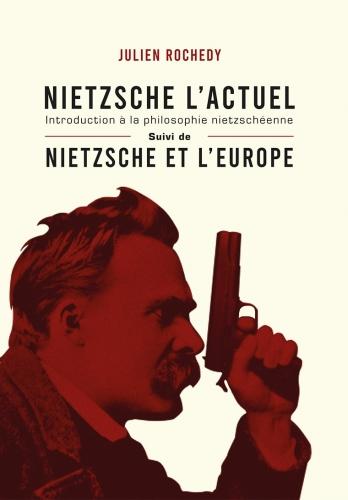 Rochedy_Nietzsche l'actuel.jpg